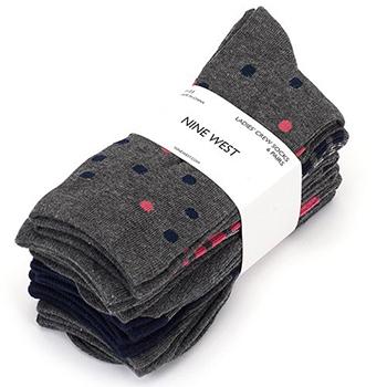 Nine West socks